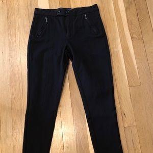 Size 2 NYDJ skinny pant